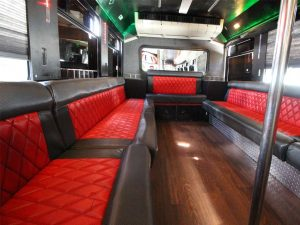 the ambassador party bus photo-gallery-02