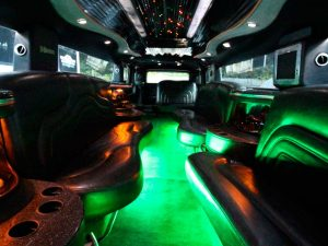 the h2 limousine gallery-04