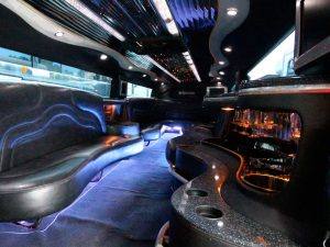 the h2 limousine gallery-02