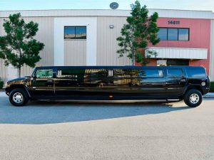 the h2 stretch limousine -gallery-05