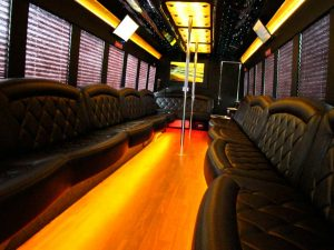 the land yacht party bus photo-gallery-03