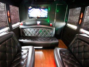 the presidential party bus photo-gallery-03