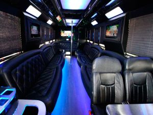 the presidential party bus photo-gallery-04
