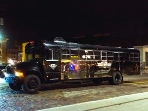 the prison party bus photo-gallery-03