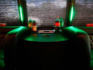 the signature party bus photo-gallery-01