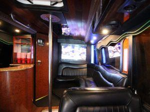 the-ultimate-party-bus-photo-gallery-03