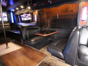 the-ultimate-party-bus-photo-gallery-06