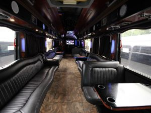 the-ultimate-party-bus-photo-gallery-09