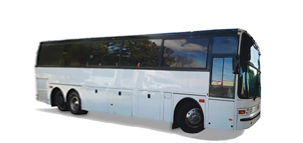 party bus tampa and limo bus service fl - the ultimate part bus