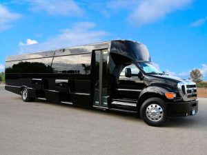 party-bus-tampa-black-bus-01